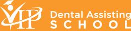 Dental Assistant School Parma Ohio