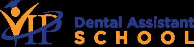 VIP Dental Assistant School Parma OH